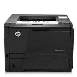 HP LaserJet Pro M401A mono laser printer CF270A Reviews