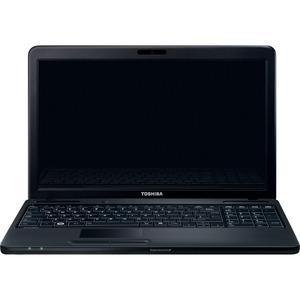 Photo of Toshiba Satellite Pro C660-2JN 15.6' Laptop Laptop