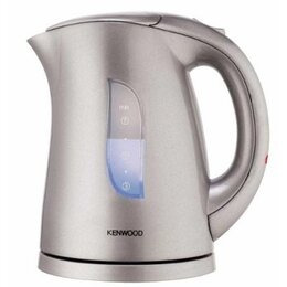 KWOOD APPS JK406 WHT KETTLE Reviews