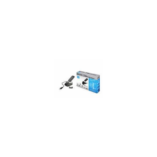 Belkin G+Mimo USB Adapter