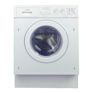 Photo of Hoover HDB244 Washer Dryer