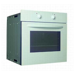 Photo of Matsui MSF60 Oven