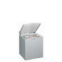 Whirlpool AFG 5226 C Reviews