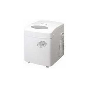 Photo of Coolzone CZ51036IC Electric Heating