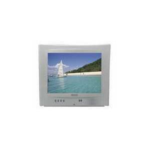 Photo of Logik LRF1501 Portable TV