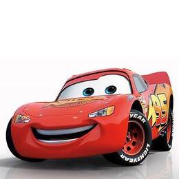 Disney Cars Toy Reviews