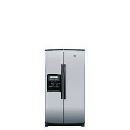 Whirlpool FRSS2VAF20/0 Reviews