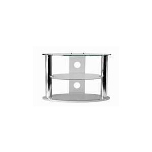 Photo of Goodmans GST101 TV Stands and Mount