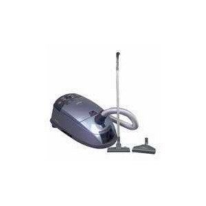 Photo of Miele S712 Pets Vacuum Cleaner