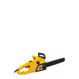 Jcb Ht60600 Reviews