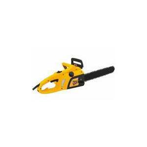 Photo of JCB HT60600 Garden Equipment