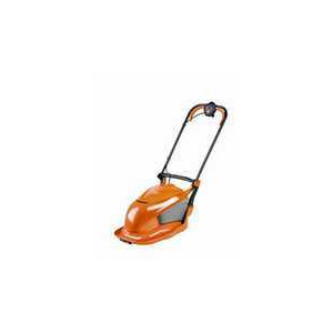 Photo of Flymo Hover Compact 300 Garden Equipment
