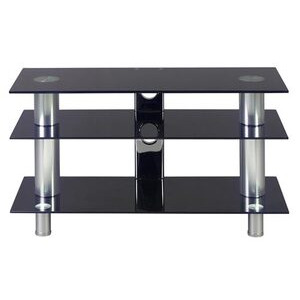 Photo of Serano SR1050B TV Stands and Mount