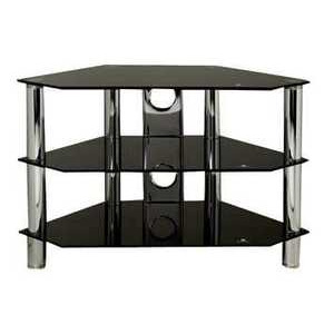 Photo of Serano SC500B TV Stands and Mount