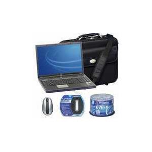 Photo of HP DV1665EU Laptop