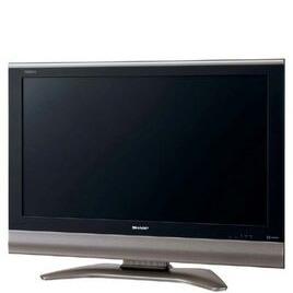 Sharp LC32P70E Reviews