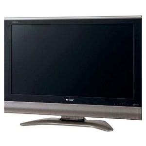 Photo of Sharp LC32P70E Television