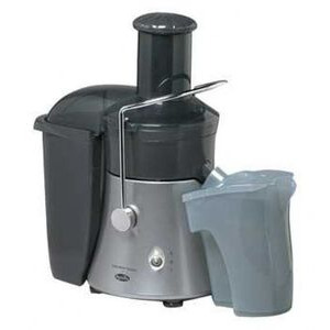 Photo of Breville JE16 Juice Extractor