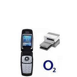 Samsung E760 Bluetooth Print Reviews