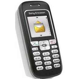 Sony Ericsson J220 Reviews