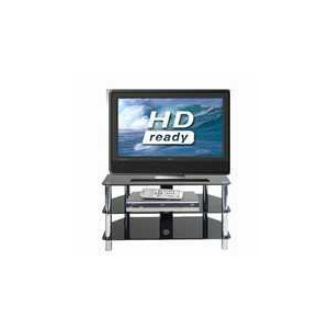 Photo of Logik LCXW37HD1 Television