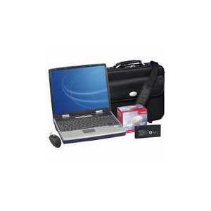 Photo of Advent 7094 Laptop