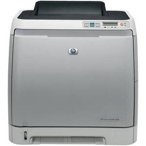 Photo of Hewlett Packard Laserjet 1600 Printer