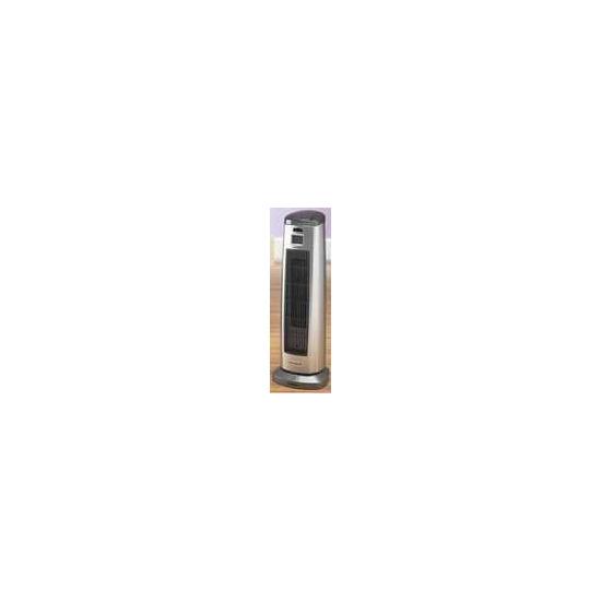 Micromark 53528