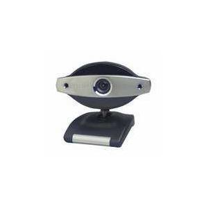 Photo of Creative Live Cam Voice Webcam