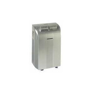 Photo of Triano Tao 10KAC Air Conditioning