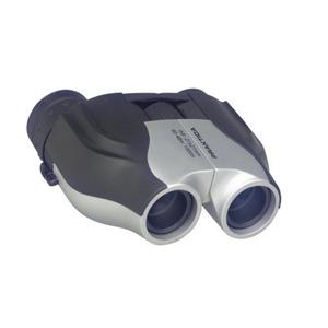 Photo of PRAKTICA W8-21X21 BINOS Binocular