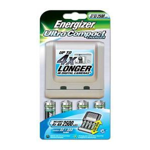 Photo of Energizer 627484 Battery