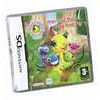 Photo of NINTENDO MISS SPID ER DS Video Game