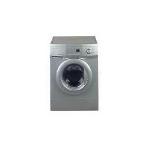 Photo of Daewoo DWD1410DS Washing Machine