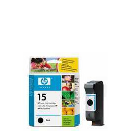 HP 15 6615NE Black Reviews