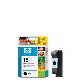 HP 15 6615NE Black Reviews