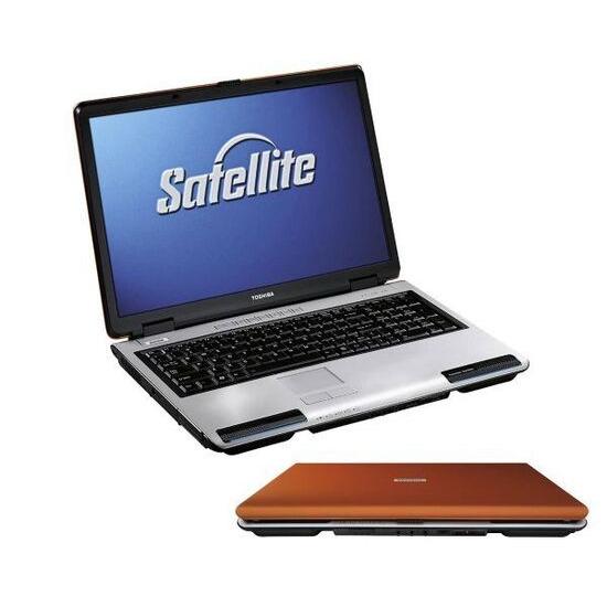 Toshiba Satellite P100-227