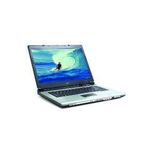 Photo of Acer Aspire 5003WLMI Laptop