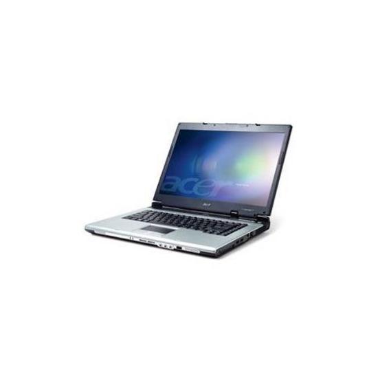 Acer Aspire 5003 WLMi