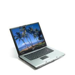 Acer TravelMate 4072LMi Reviews