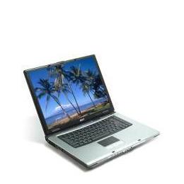 Acer TravelMate 4072LMi Reviews