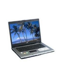 Acer TravelMate 4262WLMI