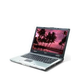 Acer TravelMate 2451WLCi Reviews