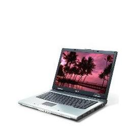 Acer TravelMate 2451WLCi Reviews