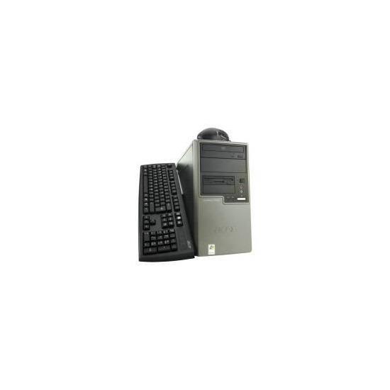 Acer Ps P85c6 U04