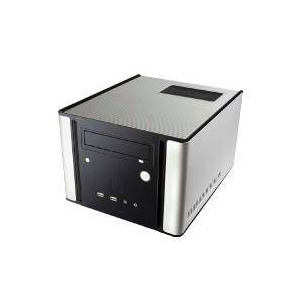 Photo of Antec NSK1300 UK Computer Component