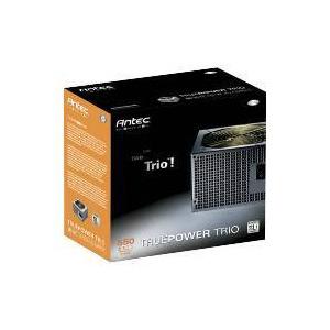 Photo of Antec TP3 550GB Computer Component
