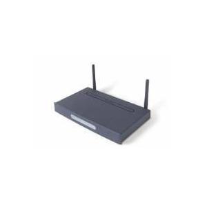 Photo of Belkin F5D7630UK4A Router