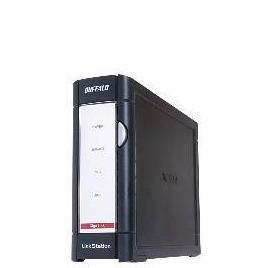 Buffalo Technology Ls 500gl 1 Reviews