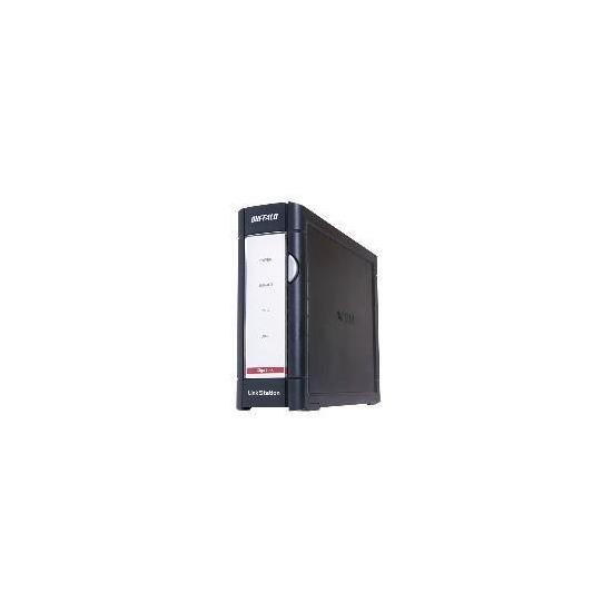 Buffalo Technology Ls 500gl 1